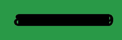 Numero Verde Ciriaci
